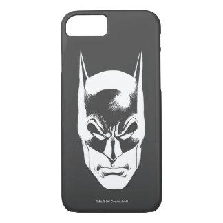 Batman Head iPhone 8/7 Case