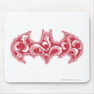 Batman Image 20 Mouse Pads