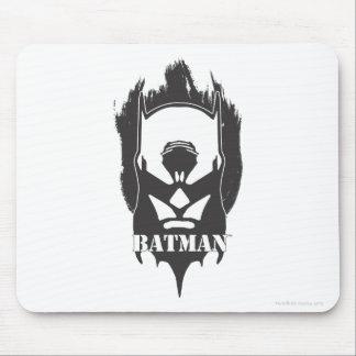 Batman Image 21 Mouse Pad