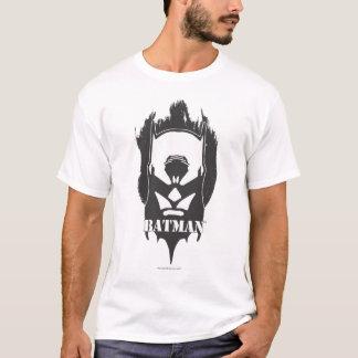 Batman Image 21 T-Shirt