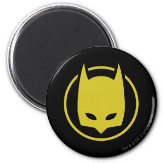 Batman Image 38 Magnets