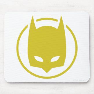 Batman Image 38 Mouse Pads