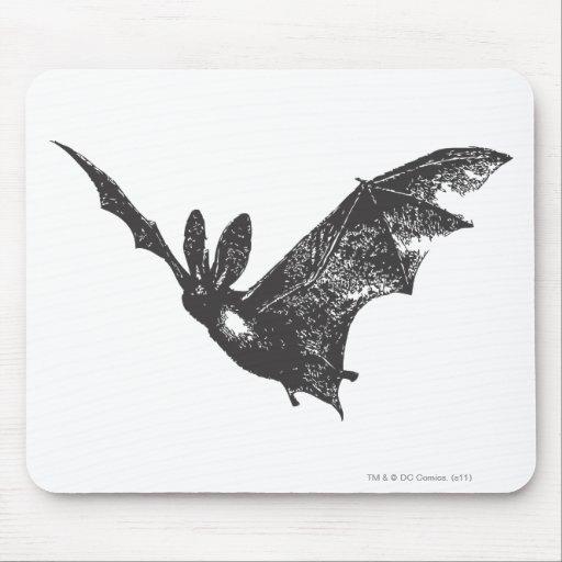 Batman Image 42 Mousepads