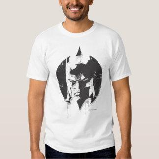 Batman Image 51 Tshirts
