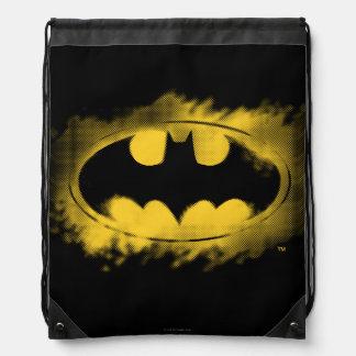 Batman Image 60 Rucksacks