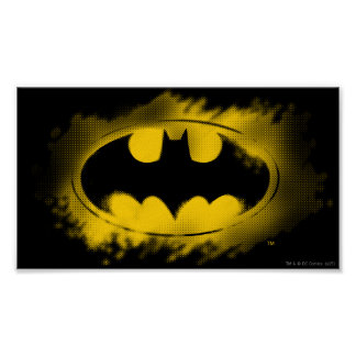 Batman Image 60 Poster