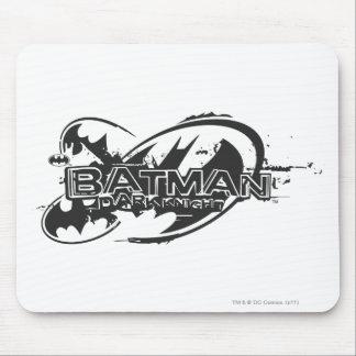 Batman Image 62 Mouse Pad