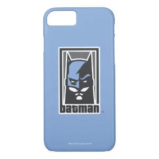 Batman Image 63 iPhone 8/7 Case