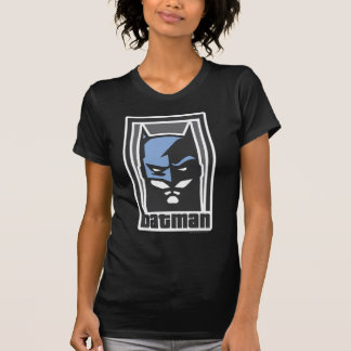 Batman Image 63 T Shirt