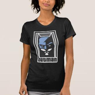 Batman Image 63 Tshirts