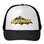 Batman Image 68 Cap