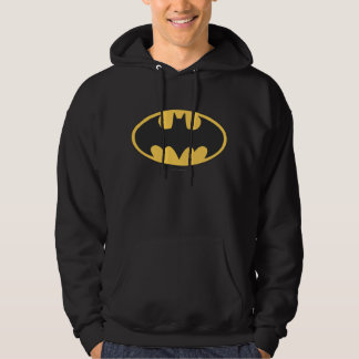 Batman Image 71 Sweatshirts
