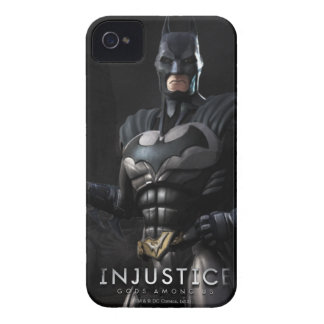 Batman iPhone 4 Case-Mate Cases