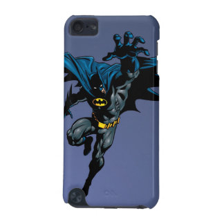 Batman Knight FX - 10B iPod Touch (5th Generation) Case