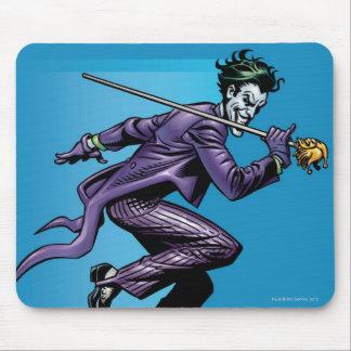 Batman Knight FX - 23B Mouse Pad