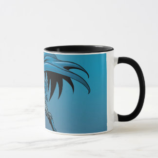 Batman Knight FX - 6 Mug