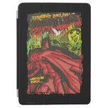 Batman Movie iPad Air Cover