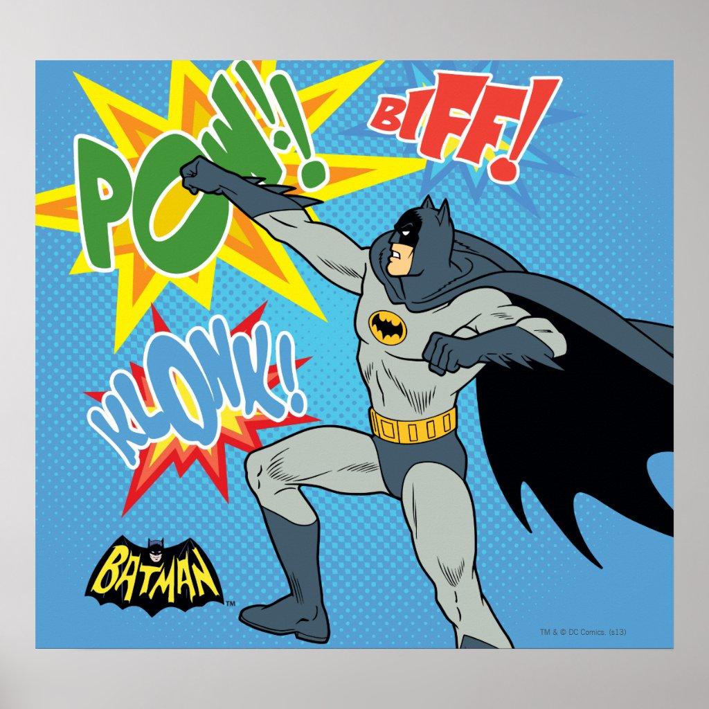 batman_punching_graphic_poster-r5835b33a