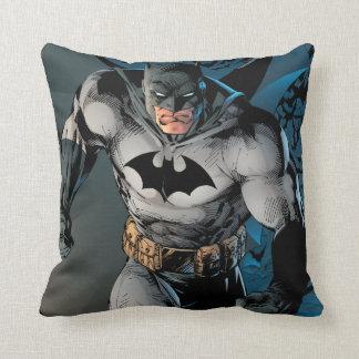 Batman Stride Cushions