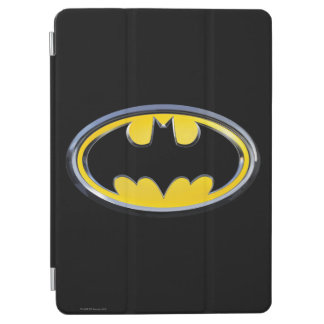 Batman Symbol | Classic Logo iPad Air Cover