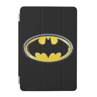 Batman Symbol | Classic Logo iPad Mini Cover