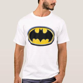 Batman Symbol   Classic Logo T-Shirt
