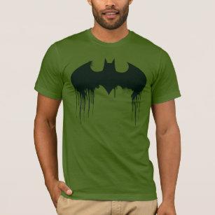 f5fa6bc71 Batman T-Shirts & Shirt Designs | Zazzle.com.au