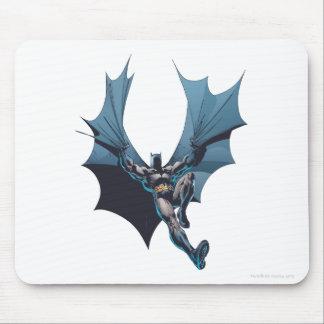 Batman - Tangled Rope Mousepads