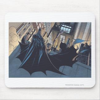 Batman Urban Legends - 2 Mouse Pad