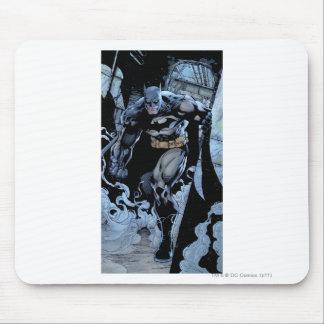 Batman Urban Legends - 6 Mouse Pads