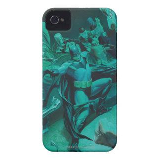 Batman Vol 1 #680 Cover Case-Mate iPhone 4 Case