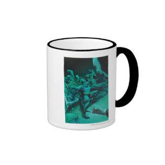 Batman Vol 1 680 Cover Coffee Mug