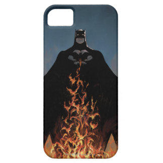 Batman Vol 2 #11 Cover Barely There iPhone 5 Case