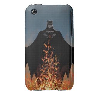Batman Vol 2 #11 Cover Case-Mate iPhone 3 Case