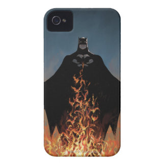 Batman Vol 2 #11 Cover iPhone 4 Case-Mate Cases