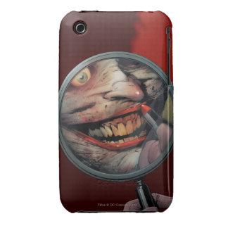 Batman Vol 2 #13 Cover iPhone 3 Case