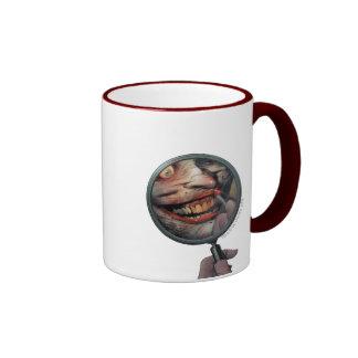 Batman Vol 2 13 Cover Mug