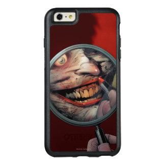 Batman Vol 2 #13 Cover OtterBox iPhone 6/6s Plus Case