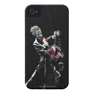 Batman Vol 2 #17 Cover Case-Mate iPhone 4 Cases