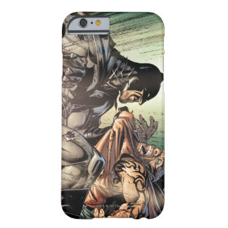 Batman Vol 2 #18 Cover Barely There iPhone 6 Case