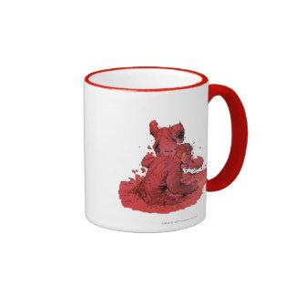 Batman Vol 2 #20 Cover Coffee Mug