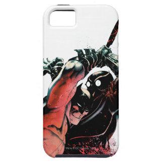 Batman Vol 2 #3 Cover iPhone 5 Cover