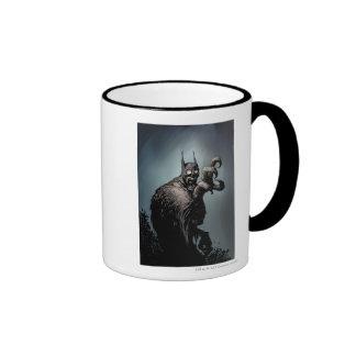 Batman Vol 2 6 Cover Mug