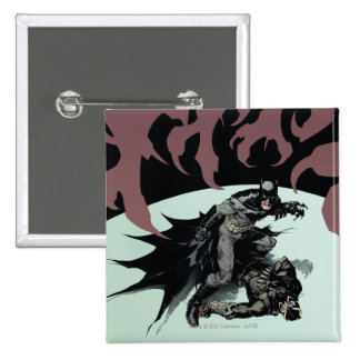Batman Vol 2 #7 Cover Pins