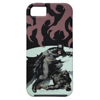 Batman Vol 2 #7 Cover iPhone 5 Case