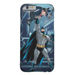 Batman vs. Penguin Barely There iPhone 6 Case