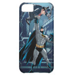 Batman vs. Penguin Case For iPhone 5C