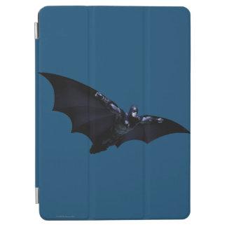 Batman Wings Spread iPad Air Cover