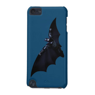 Batman Wings Spread iPod Touch 5G Case