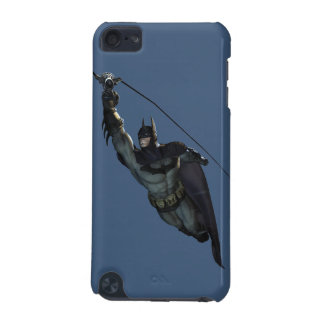 Batman Zip Line iPod Touch (5th Generation) Covers